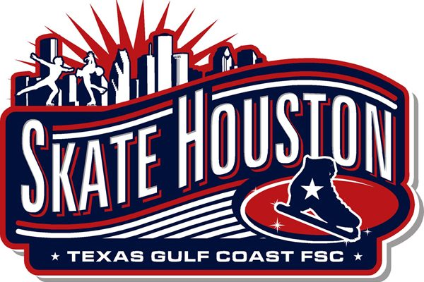 skate houston logo